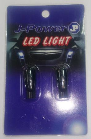 J-Power led light